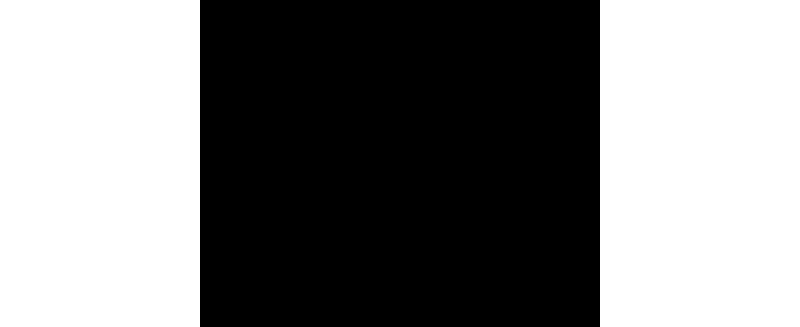 Soho Outlet logo